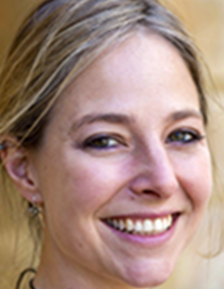 Professor Alice Roberts is President of Humanists UK.