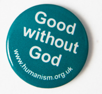 Good without God