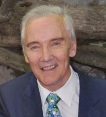Terry Milton